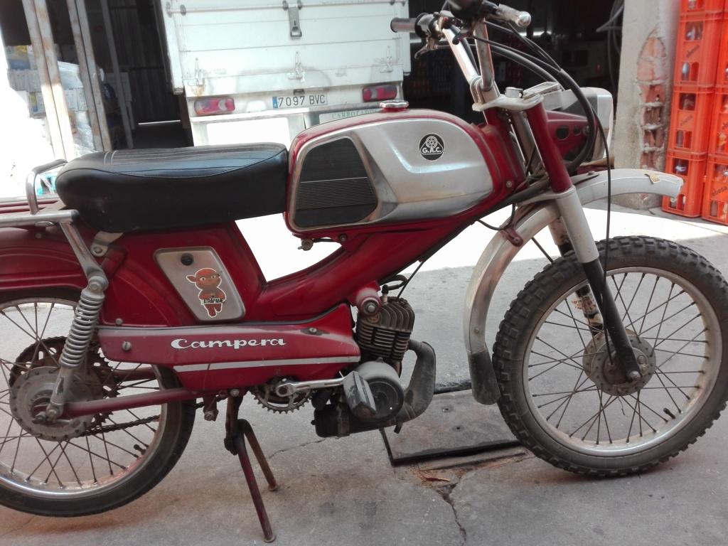 Nueva motogac del 93 !matriculada! Img_2020