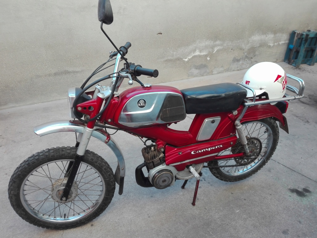 Nueva motogac del 93 !matriculada! Img_2021