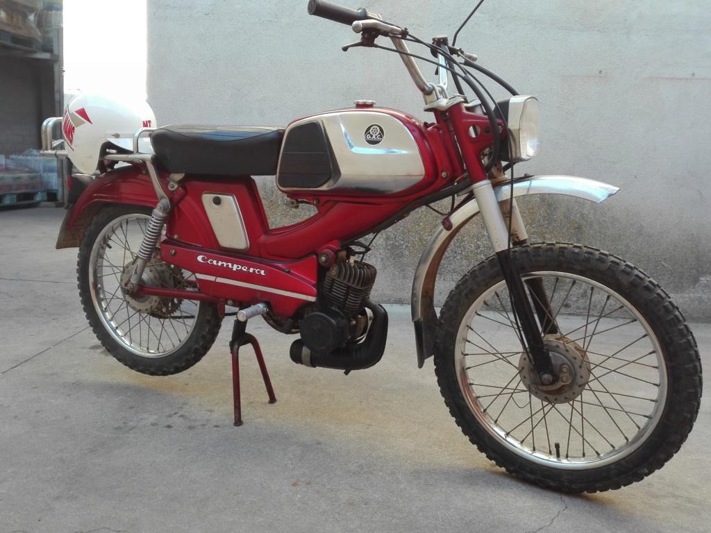 Nueva motogac del 93 !matriculada! Img_2022