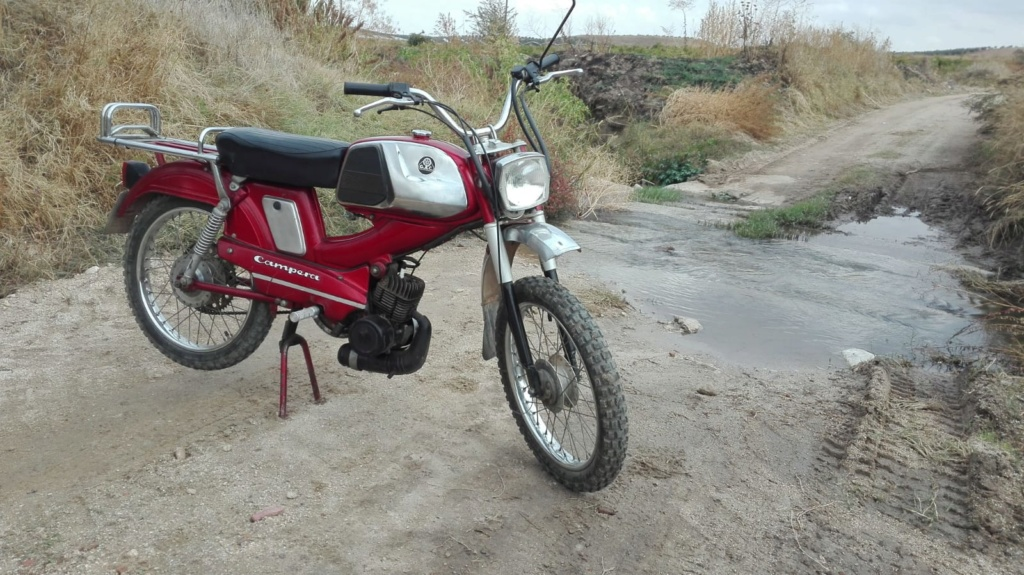Nueva motogac del 93 !matriculada! Whatsa10