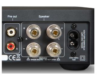 Conexión subwoofer a amplificador Pioneer 1babac10