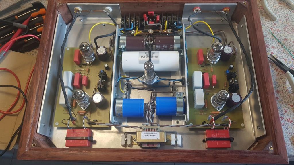 Ruido de 50Hz en phono - Página 2 Phono10