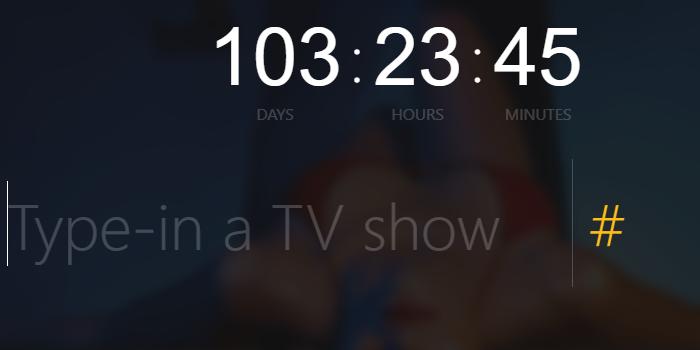 Πόσο χρόνο έχετε ξοδέψει βλέποντας σειρές; - Σελίδα 2 Screen18