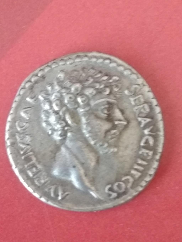 denario de marco aurelio Img_2066