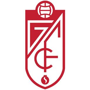 Champions y Europa League.  - Página 3 Escudo11