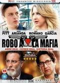 LOS SOPRANO Robo_a10