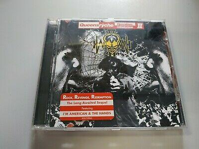 ¡Larga vida al CD! Presume de tu última compra en Disco Compacto - Página 7 S-l40010