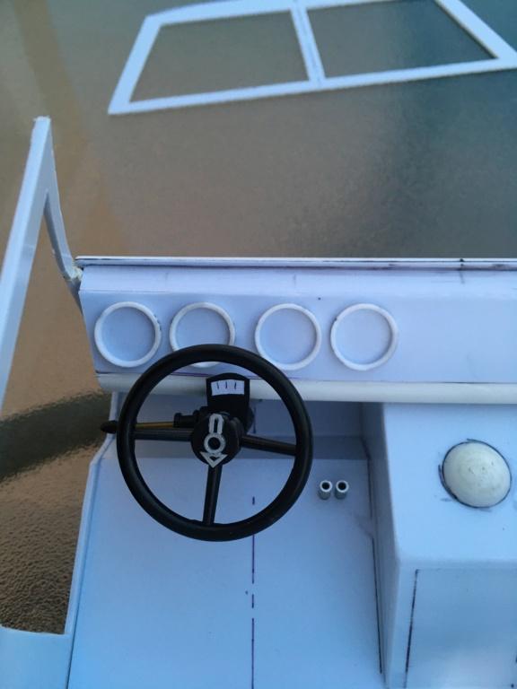 camion Berliet FF415  4a0eba11
