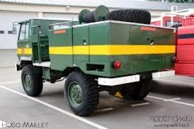 camion Berliet FF415  Fa2ed710