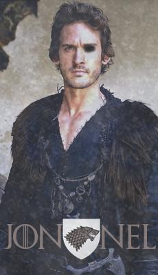 Jonnel Stark