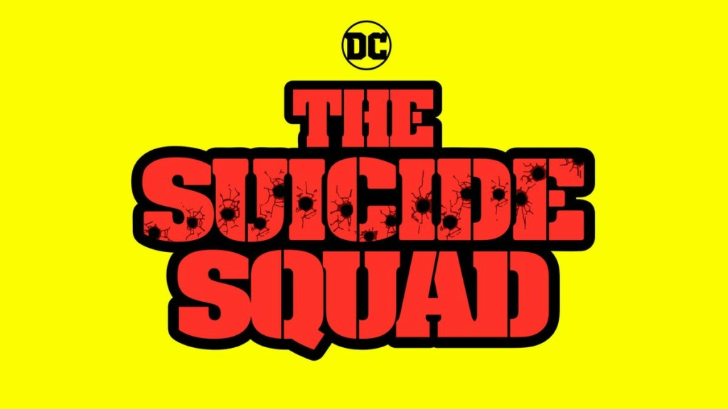 [Lo que se viene] The Suicide Squad (2021) The-su10