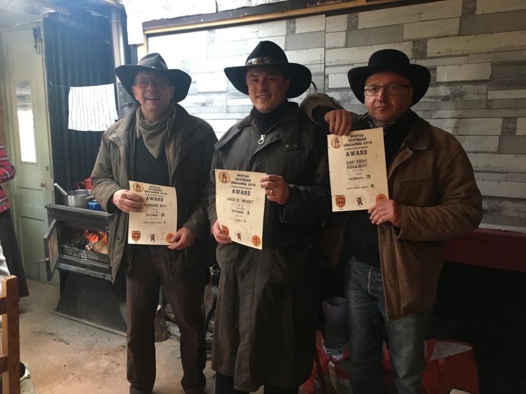 Photos Winter Shouthern Challenge 1ere manche Mazaugues janvier 2019 Img_3710