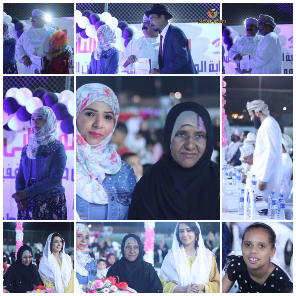 ملتقى العائله الثاني ( ست الحبايب ) 15542010