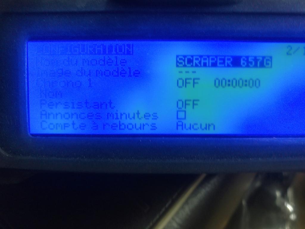 soucis radio Img_2157