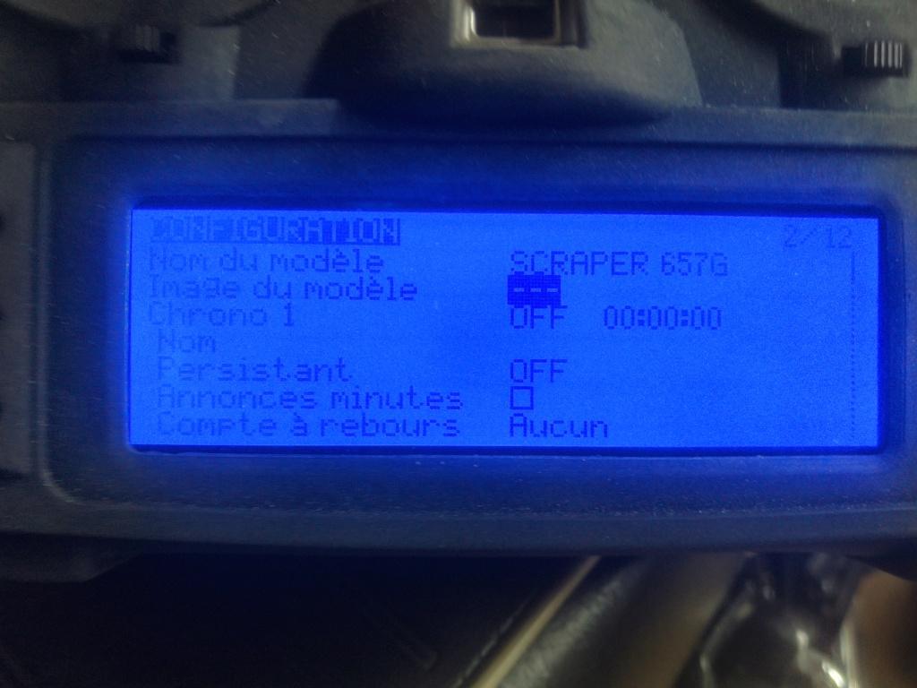soucis radio Img_2158
