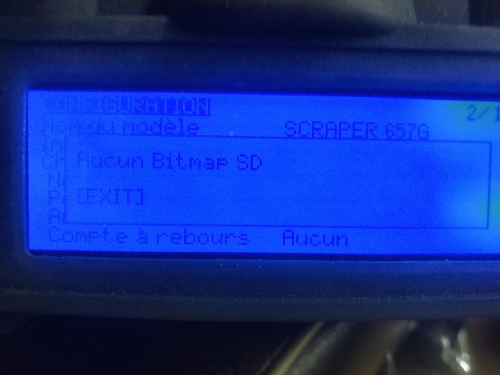 soucis radio Img_2159