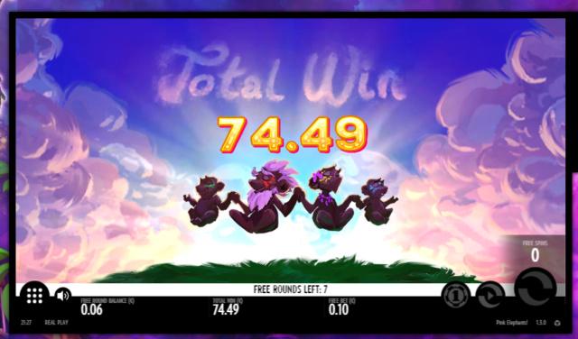 Screenshoty naszych wygranych (minimum 200zł - 50 euro) - kasyno - Page 17 2rewar10