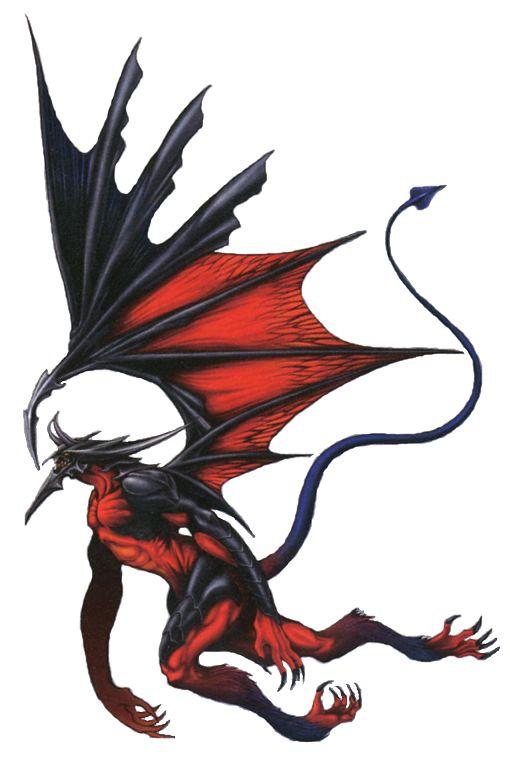OSHI TEMURA FICHA Diablo10