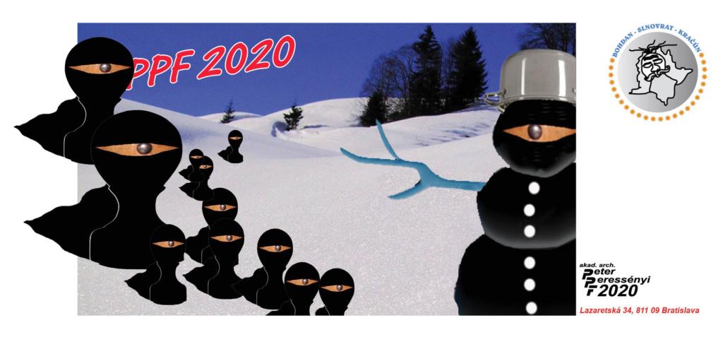 Kračún, Koleda, Koľada, Gody, Štedrý večer, Vianoce - oslava zimného slnovratu Pf_20210