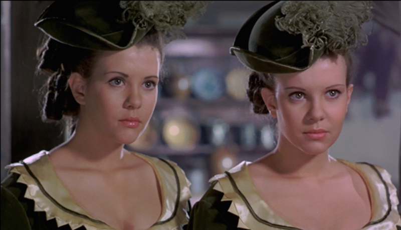 Twins of Evil (1971) Collin10