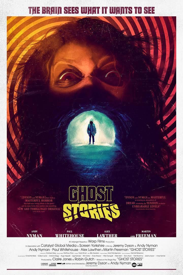 Ghost Stories (2017) Ghost_10