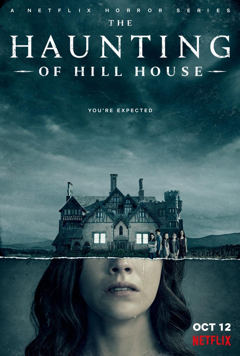The Haunting of Hill House (2018) The_ha10