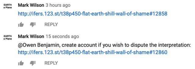 Flat Earth Shill Wall of Shame - Page 19 Oimwhf10