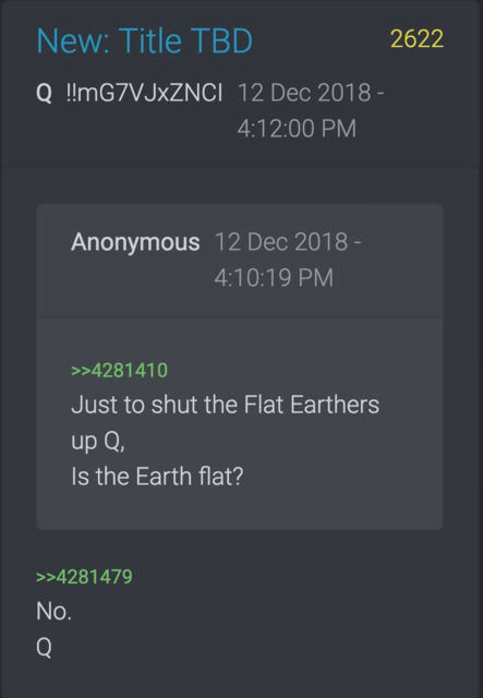 Flat Earth Shill Wall of Shame - Page 18 S00q7o12