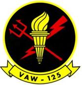 La Guardia de Oktubre - Recuperación de Mercancias Robadas - Buscando la Base Pirata Escudo10