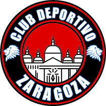 Diseña tu club Cd_zar10