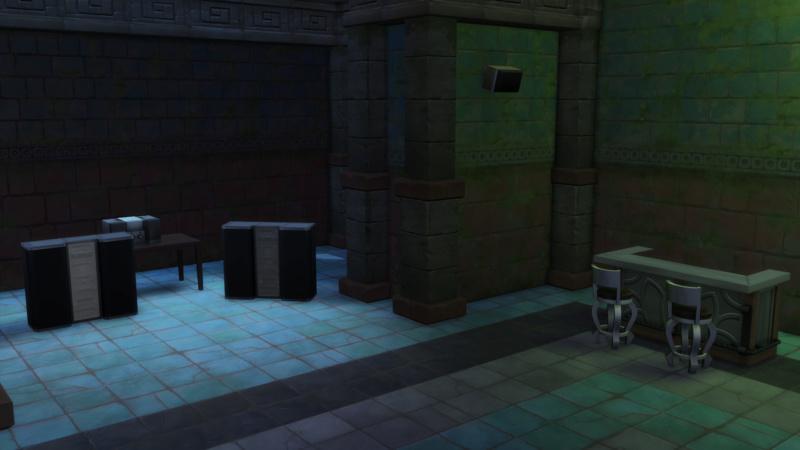 Fotky z hraní TS4 - Stránka 5 15_e7_10