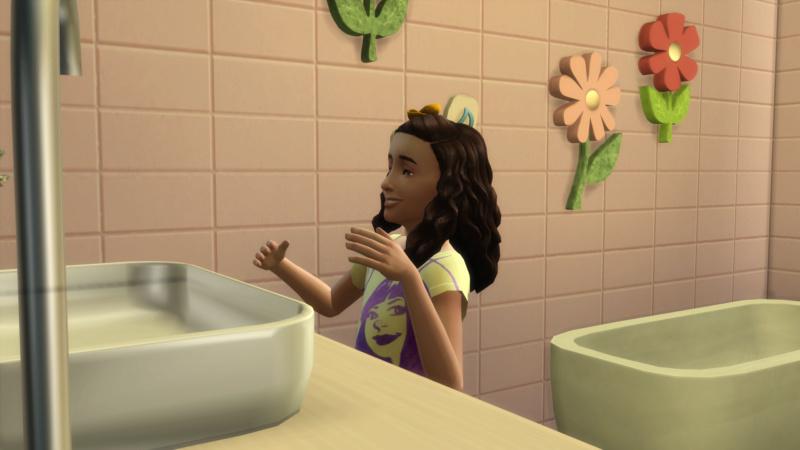 Co je nového ve světě The Sims 4 - Stránka 3 Snzyme10