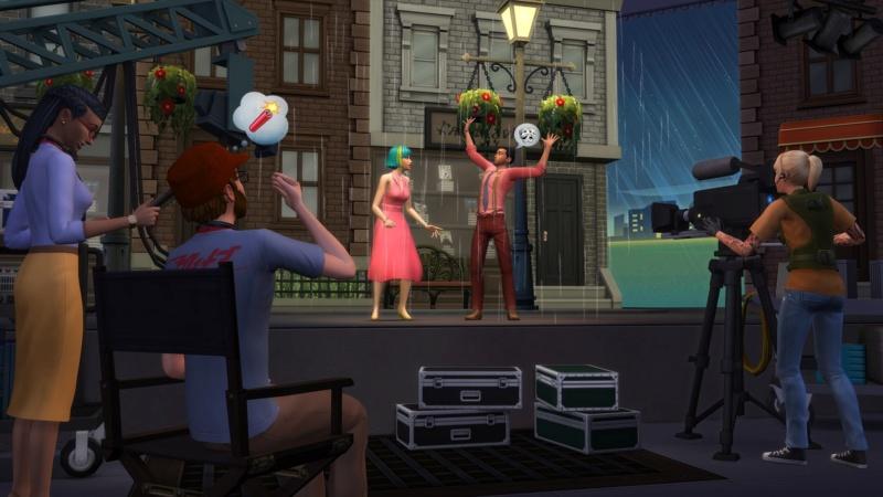Co je nového ve světě The Sims 4 - Stránka 4 Ts4_ep13