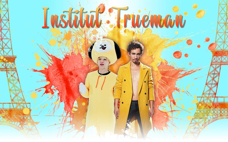Institut Trueman