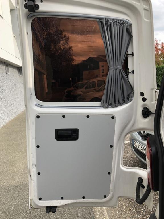 [vends] Rideaux portes arrieres T5 Img_0110
