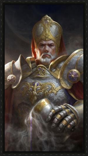 A Veroniai Királyság Egyhze12