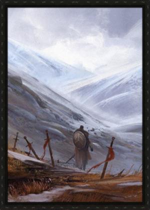 A Veroniai Királyság Zoszak12