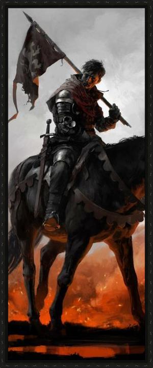 A Veroniai Királyság Zoszak17