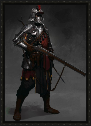 A Veroniai Királyság Zoszak18
