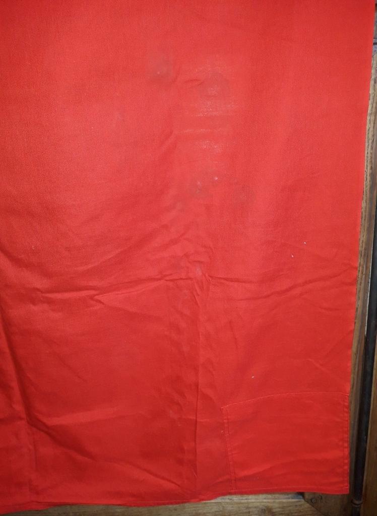 Estimation drapeau URSS 20190915