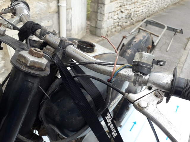 Guidon pour R5 20200619