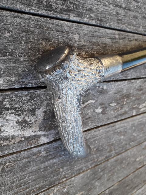 Canne épée 20200851
