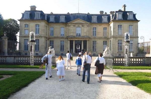 Sortir en région parisienne - Paris et Ile-de-France : notre top 10 des sorties du week-end Bboynl10