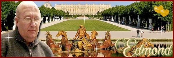Foire d'Angers 2019 : dates, horaires, infos, programme... Edmond11