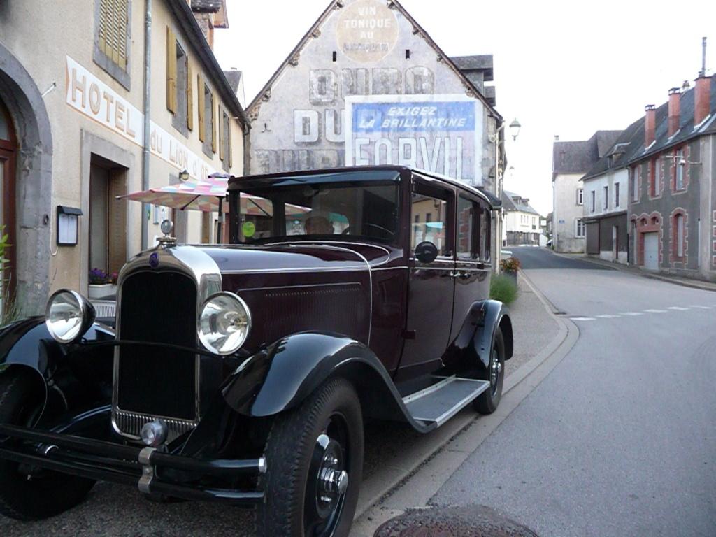 Balade en Auvergne - 19 au 21 Juin 2020 P1130912