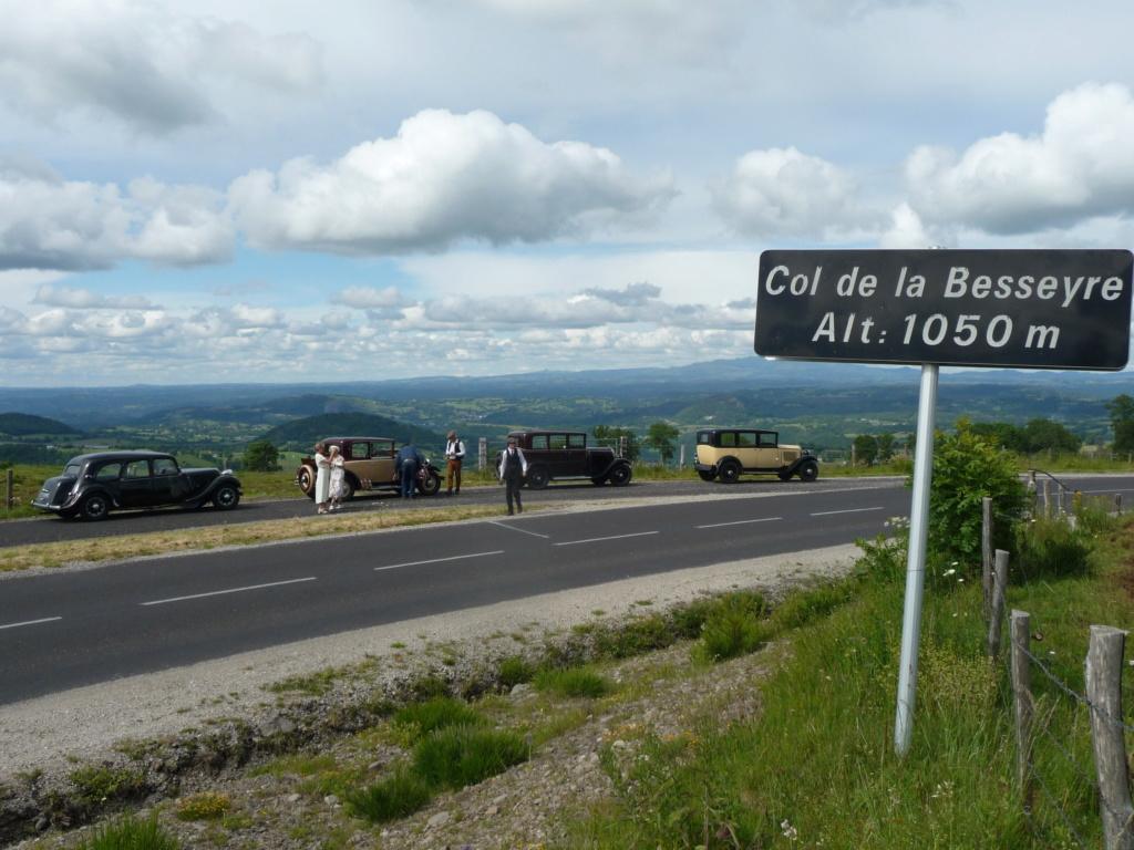 Balade en Auvergne - 19 au 21 Juin 2020 P1130914
