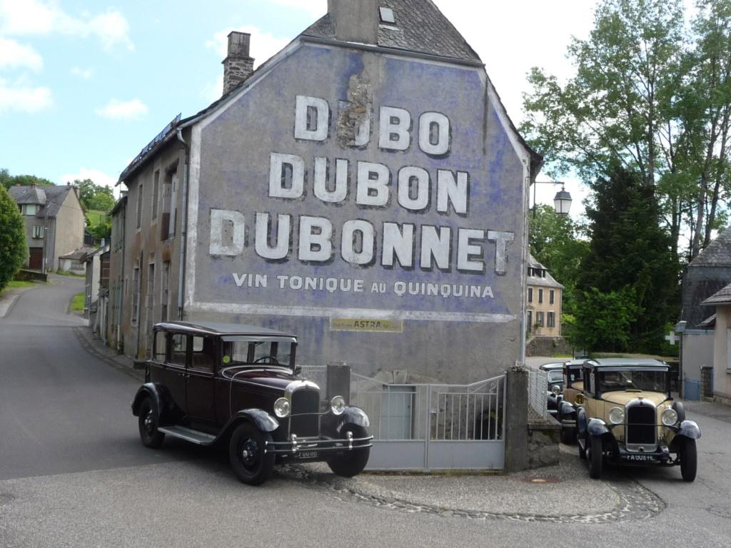 Balade en Auvergne - 19 au 21 Juin 2020 P1130915