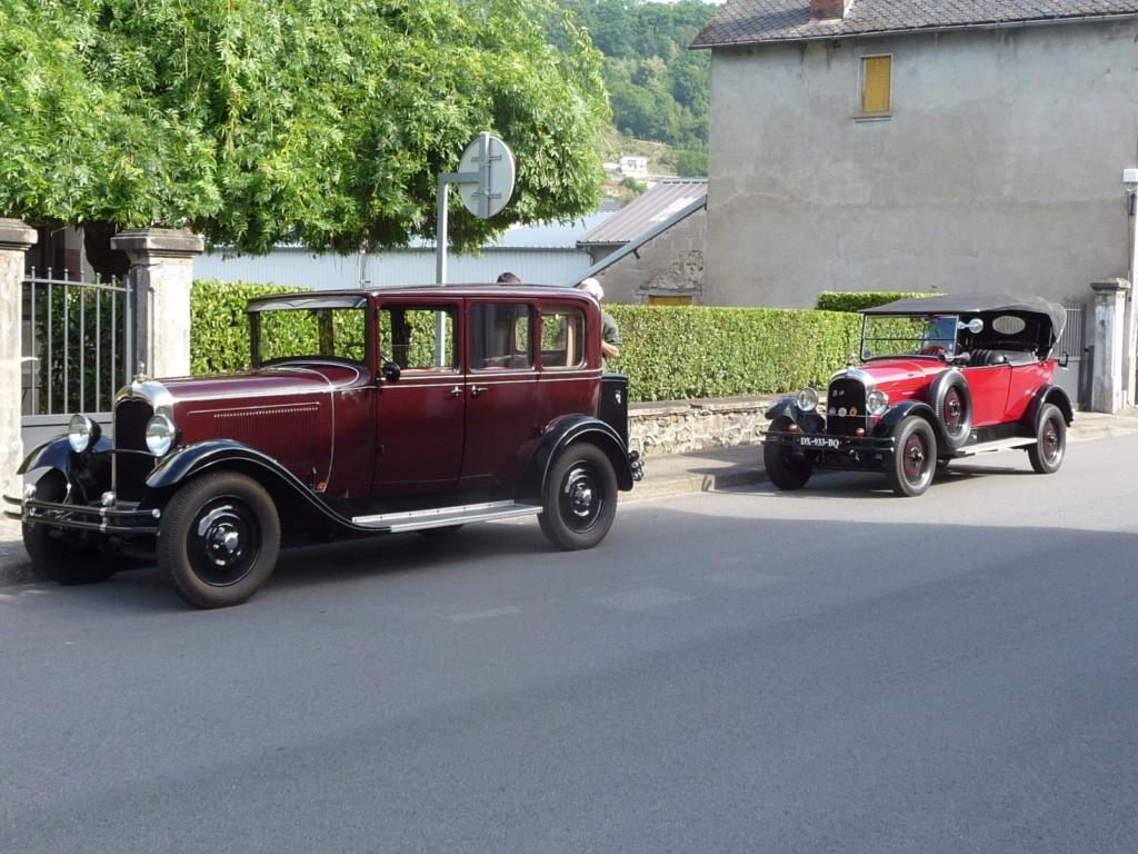 Balade en Auvergne - 19 au 21 Juin 2020 P1130916