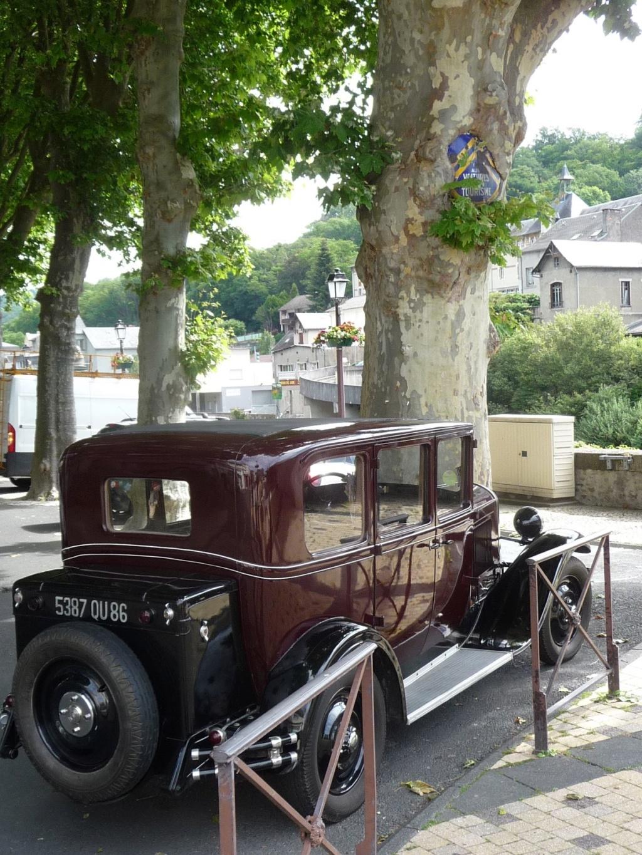Balade en Auvergne - 19 au 21 Juin 2020 P1130918