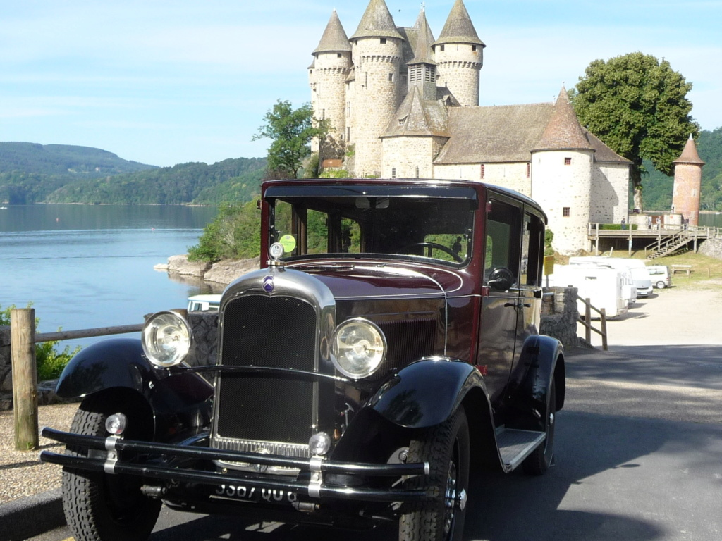 Balade en Auvergne - 19 au 21 Juin 2020 P1130919